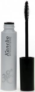 Tušas akims Kanebo Mascara 38C Silk Performance Black Cosmetic 6ml Tušai akims