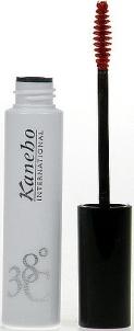 Tušas akims Kanebo Mascara 38C Silk Performance Brown Cosmetic 6ml Tušai akims