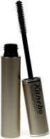 Tušas akims Kanebo Mascara Styling Volume Black Cosmetic 5ml Tušai akims
