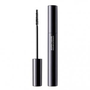 Tušas akims La Roche-Posay Mascara Respectissime Extension Black Cosmetic 8,4ml Tušai akims