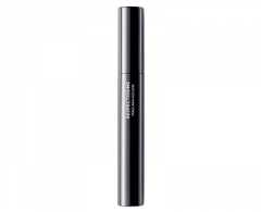 Tušas akims La Roche Posay Respectissime (Volume Mascara) 7,6 ml Tušai akims