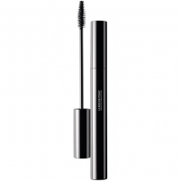 Tušas akims La Roche Posay Respectissime Ultra-Doux Natural Defining Mascara 5,9 ml Tušai akims