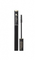 Tušas akims Lancome Sculpting and thickening mascara Definicils (High Definition Mascara) 6.5 g Deep Black Tušai akims