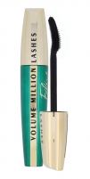 Tušas akims L´Oreal Paris Mascara Volume Million Lashes Féline Cosmetic 9,2ml Ink for eyes