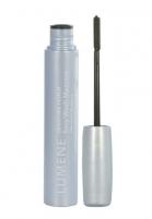 Tušas akims Lumene Sensitive Touch Easy Wash Mascara Cosmetic 7ml 1 Deep Black Tušai akims