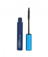 Tušas akims MAC Extended Play Lash Mascara Cosmetic 5,6g Tušai akims