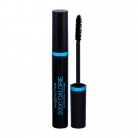 Max Factor 2000 Calorie Waterproof Mascara Cosmetic 9ml Туши для глаз
