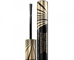 Tušas akims Max Factor Bulk mascara with the WOW effect Masterpiece Transform (High Impact Mascara volumising) 12 ml