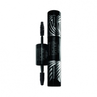 Max Factor Excess Volume Extreme Impact Mascara Cosmetic 20ml Black Brown