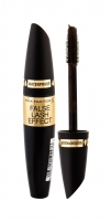 Tušas akims Max Factor False Lash Effect Black/Brown Mascara 13,1ml