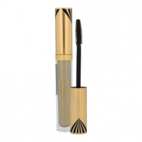 Tušas akims Max Factor Masterpiece Mascara Cosmetic 4,5ml (Black/Brown) Tušai akims