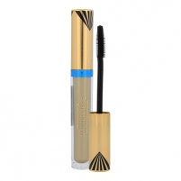 Tušas akims Max Factor Masterpiece Mascara Waterproof Black Cosmetic 4,5ml