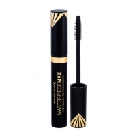 Tušas akims Max Factor Masterpiece MAX Mascara Cosmetic 7,2ml Tušai akims