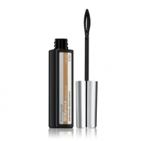 Tušas akims Maybelline Mascara for precise appearance of the eyebrows (Brow Precise Fiber Filler) 8 ml 04 Soft Brown Tušai akims