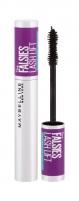 Tušas akims Maybelline The Falsies Lash Lift 01 Black 8,6ml Waterproof
