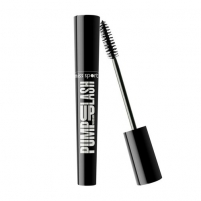 Tušas akims Miss Sporty Pump Up Lash Mascara Cosmetic 7ml Tušai akims