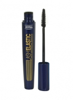 Tušas akims Nivea Lash Elastic Extension Mascara Cosmetic 8ml Tušai akims