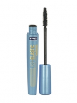 Tušas akims Nivea Lash Elastic Extension Waterproof Mascara Cosmetic 8ml Tušai akims