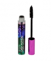 Tušas akims Revlon Lash Potion By Grow Luscious Mascara Cosmetic 10ml Tušai akims