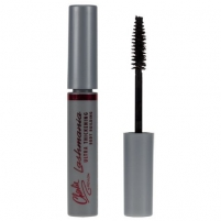 Tušas akims Revlon Mascara Charlie Lashmania Ultra Thickening Cosmetic 8ml Tušai akims