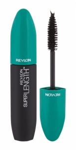 Tušas akims Revlon Super Length Mascara Cosmetic 8,5ml Tušai akims