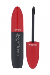 Tušas akims Revlon Ultimate All-In-One Mascara Cosmetic 8,5ml Tušai akims