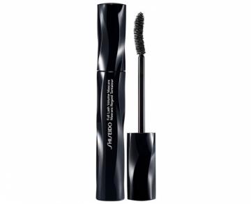 Tušas akims Shiseido (Full Lash Volume Mascara) 8 ml Tušai akims