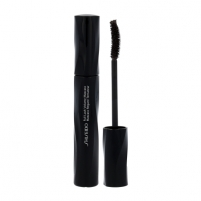 Tušas akims Shiseido Full Lash Volume Mascara Cosmetic 8ml BR602 Brown
