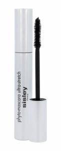 Tušas akims Sisley Phyto Mascara Ultra Stretch Black Cosmetic 7,5ml Tušai akims