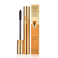 Tušas akims Yves Saint Laurent (Luxurious Mascara For a False Lash Effect) 7,5 ml Tušai akims