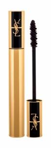 Tušas akims Yves Saint Laurent Mascara Singulier 6 Cosmetic 7,5ml Deep Plum tm.Purple Tušai akims