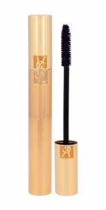 Tušas akims Yves Saint Laurent Mascara Volume Effet Faux Cils 04 Cosmetic 7,5ml 4 Purple Purple Tušai akims