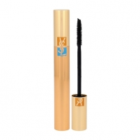 Yves Saint Laurent Mascara Volume Effet Faux Cils Waterproof 6,9ml 01 Black Black