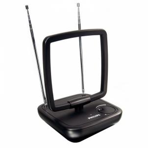 TV antena SDV5120 Tv antenas