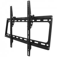 "TV laikiklis ACME MTLT52 Fixed TV wall mount, 32–65"""