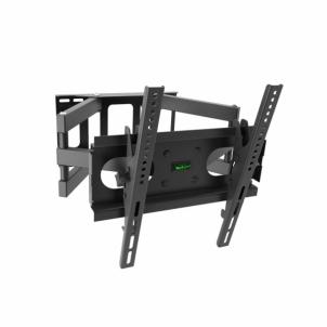 TV laikiklis ART Holder AR-51 23-60 50kg for LCD/LED vertical and level adjustment