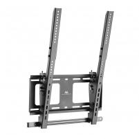 TV laikiklis Maclean MC-856 Advertising holder for TV hanging vertically 40 -55 max 50kg TV stovai, laikikliai