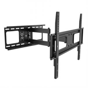 TV laikiklis Sunne 37-63-EA2 TV Bracket, 200 x 200,300 x 300,400 x 200,400 x 400,600 x 400 mm TV stovai, laikikliai