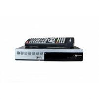 TV priedėlis TV STAR T7200 Sat TV, TV imtuvai, moduliai
