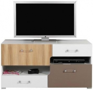 TV staliukas BL11 Baldų kolekcija Blog