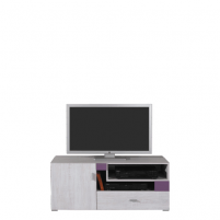 TV staliukas NX12 Furniture collection next