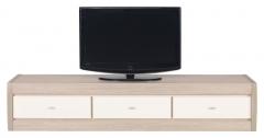 Tv staliukas Axel AX1