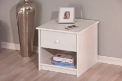 TV table Coretto