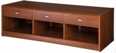 TV staliukas Dover 10 Dover furniture collection