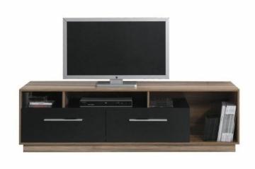 TV staliukas MN 7 Monsun mēbeļu kolekcija