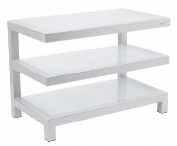 TV galdiņš NORSTONE Epsis2 Koka tv galdi