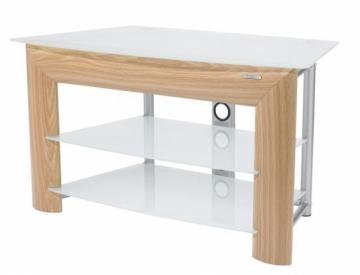 TV GaldsNORSTONE Present Oak Koka tv galdi