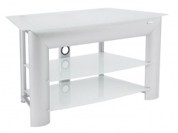 TV Galds NORSTONE Present Silver Koka tv galdi