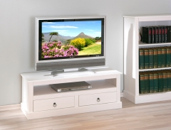 TV staliukas Provence 3 Provence furniture collection