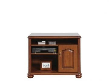 TV staliukas RTV 100 Furniture collection natalia
